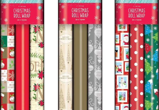 buy christmas wrapping paper online australia From cool buy christmas wrapping paper online australia t-shirts to custom mugs to diy invitations, zazzle is the place to argumentatice essay help.