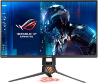 "25"" ASUS ROG Swift 240hz 1ms G-Sync eSports Monitor"
