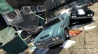 FlatOut: Ultimate Carnage for Xbox 360 image