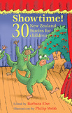 Showtime: 30 New Zealand Stories for Children