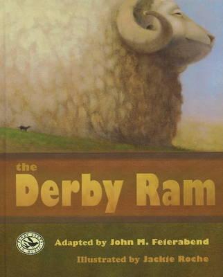 Derby Ram image