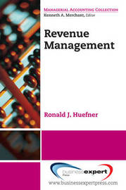 Drivers of Successful Management Accounting by Jurgen Weber