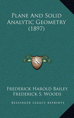 A Course in Mathematics, Vol  2 | Frederick S Woods Book