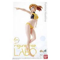 Figure-riseLABO Fumina Hoshino - Model Kit