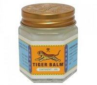 Tiger Balm White (18g)