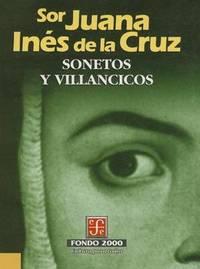 Sonetos y Villancicos by Rub'n Dar-O image
