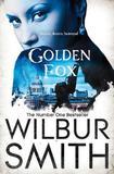 Golden Fox by Wilbur Smith