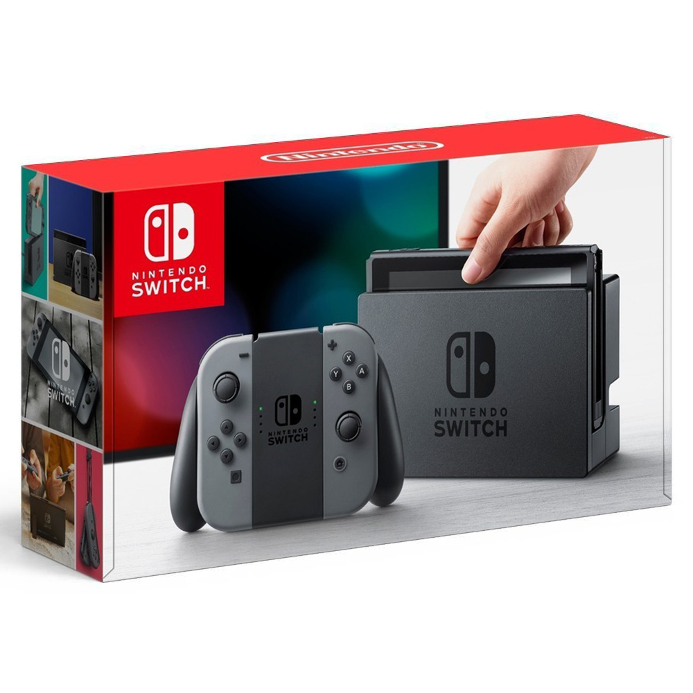 Nintendo Switch for Nintendo Switch image