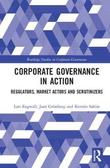 Corporate Governance in Action by Lars Engwall