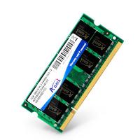 Adata 1Gb DDR2 667 SODimm