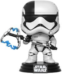 Star Wars: The Last Jedi - First Order Executioner Pop! Vinyl Figure image