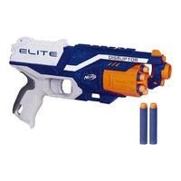 Nerf: N-Strike Elite - Disruptor Blaster