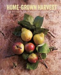 Home-Grown Harvest by Ryland Peters & Small