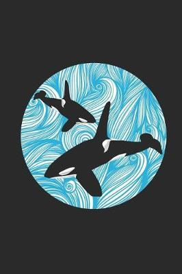 Abstract Orca by Orca Publishing