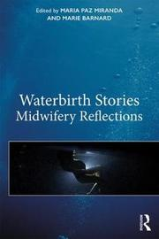 Waterbirth Stories