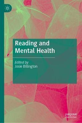 Reading and Mental Health