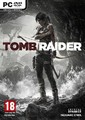Tomb Raider for PC Games