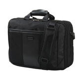 "17.3"" Everki Versa Laptop Briefcase"