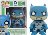 Batman Blackest Night Batman Pop! Vinyl Figure