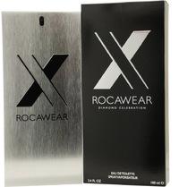 Jay-Z: Rocawear - X Fragrance (100ml EDT)