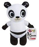Bing: Pando - Basic Plush