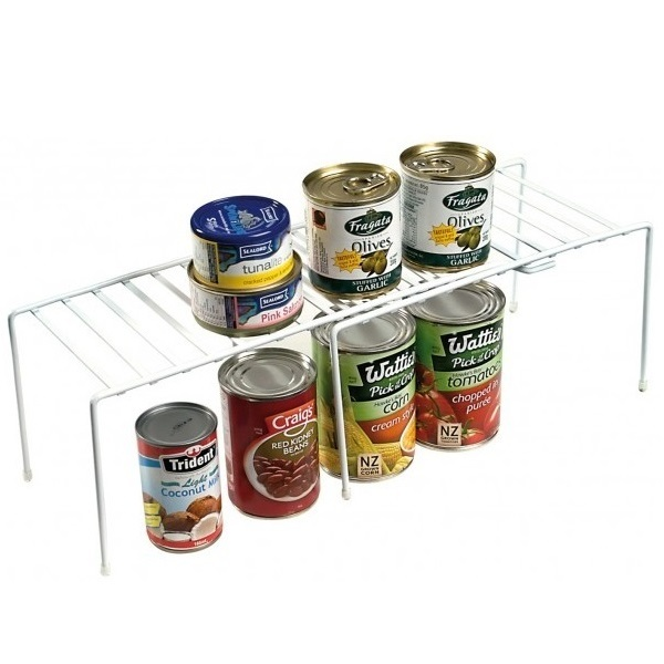 L.T. Williams - Extendable Handy Shelf