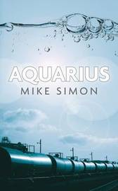 Aquarius by Mike Simon image