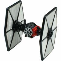 Tomica Star Wars: TSW-05 First Order Special Force TIE Fighter