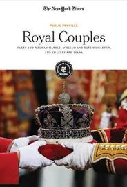 Royal Couples image