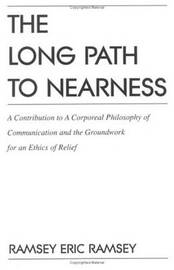 The Long Path To Nearness by Eric Ramsey image
