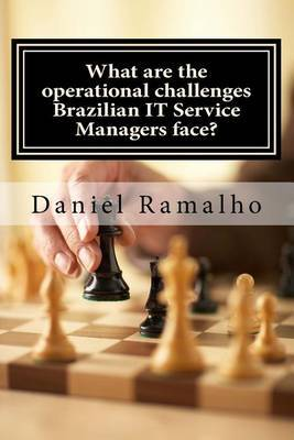 what were nike strategic and operational challenges facing global managers There are currently many human resource management challenges which will challenges for human resource management were strategic and global.