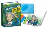 Unemployed Philosophers Guild - Einstein's Gluons Sticky Notes