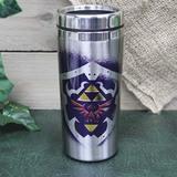 Zelda: Link's Travel Mug