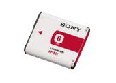Sony NPBG1 Lithium Ion Battery