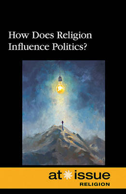 How Does Religion Influence Politics? image