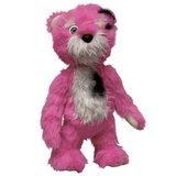 "Breaking Bad Teddy Bear 18"" Plush"