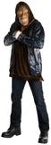 Suicide Squad Killer Croc Costume (Standard Size)