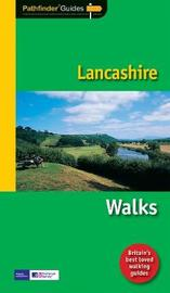 Pathfinder Lancashire by Terry Marsh image