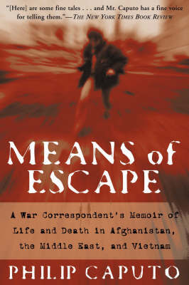 escape from war book essay The great escape: a review essay on fogel's the the analytical device that underpins much of fogel's book is the and still so at the end of world war.