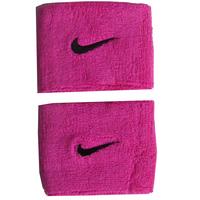Nike Pink Wristband