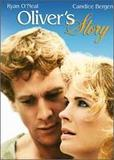 Oliver's Story on DVD