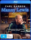 Manny Lewis on Blu-ray