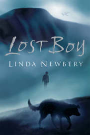 Lost Boy by Linda Newbery image