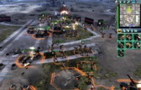 Command & Conquer 3: Tiberium Wars - Kane Edition for PC Games image