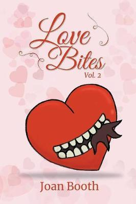Love Bites by Joan Booth image