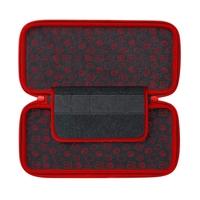 Official Nintendo Licensed Aluminium Metal Premium Case - Mario for Switch image