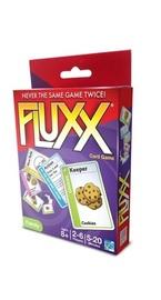 Fluxx Special Edition