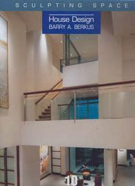 Barry A.Berkus by Barry A. Berkus image