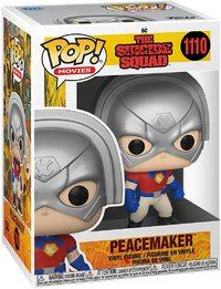 The Suicide Squad (2021): Peacemaker - Pop! Vinyl Figure
