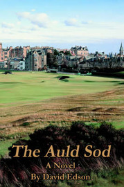 The Auld Sod by David Edson image